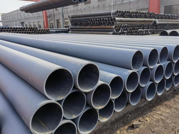 焊接残余应力是焊接过程中加热和冷却过程引起的焊件内部的温差