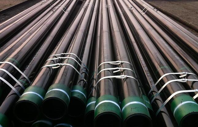 加厚管使管道更加坚固耐用的背景和分类