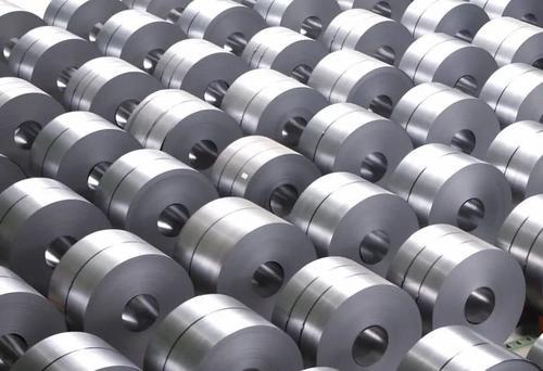 德国萨尔茨吉特为梅赛德斯奔驰供应低碳钢