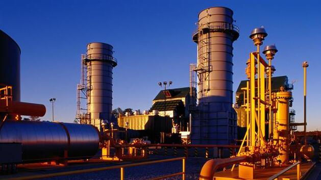 中国取消钢铁出口增值税退税 将原材料进口税降至零