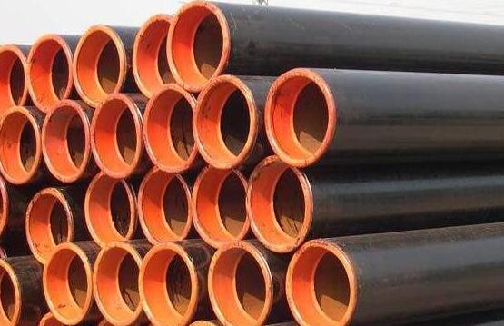 如何有效避免焊接钢管生产的磨损问题