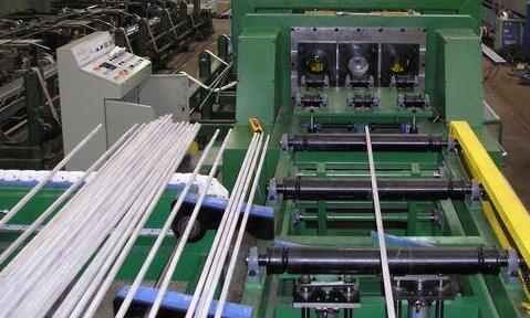 热轧无缝钢管与冷轧无缝钢管的区别是什么