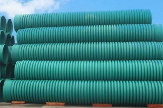 合金钢管在什么情况下更容易生锈