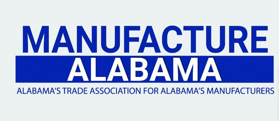 阿拉巴马制造商宣布新董事会主席