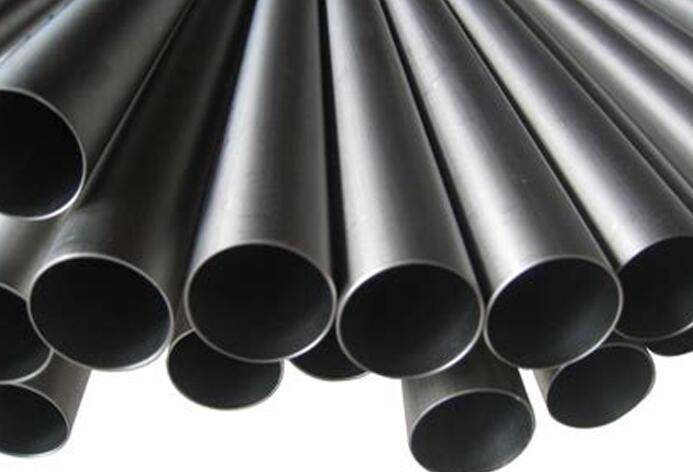 影响镀锌钢管性能的因素