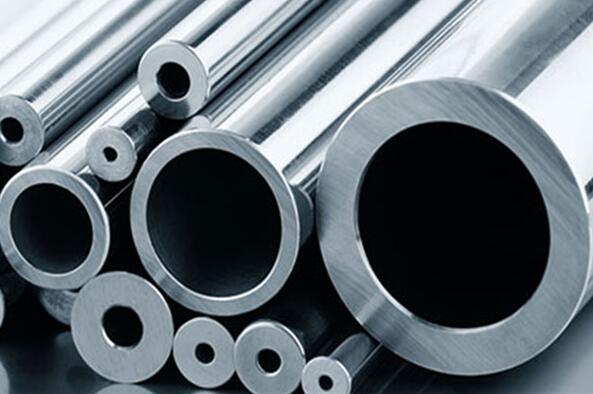 浅谈直缝钢管结构设计特点