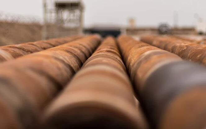 如何简化不锈钢焊管的交易流程