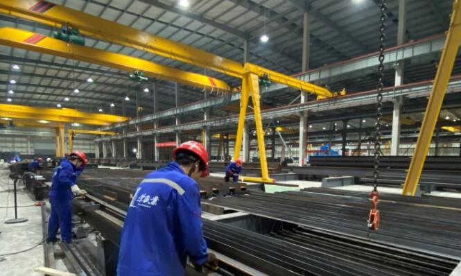 俄罗斯政府和钢铁制造商就征收新关税达成协议