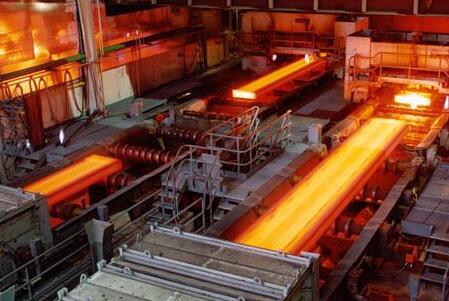 台湾Yusco提高10月份不锈钢价格