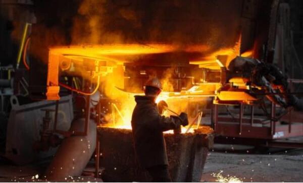 电炉炼钢技术的发展