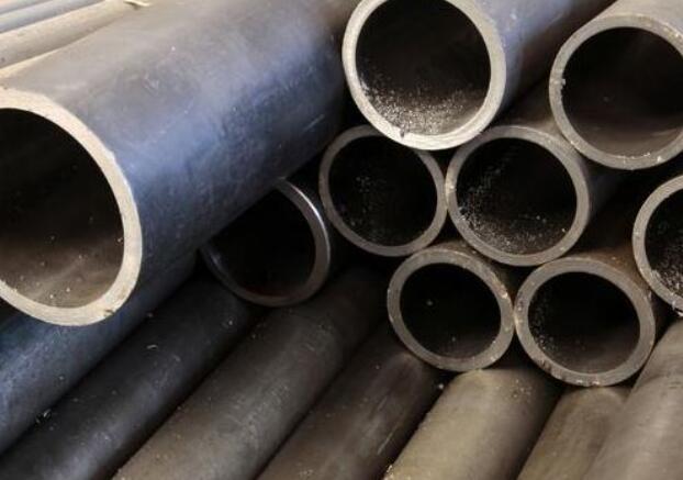 有许多不同类型的无缝钢管 你知道多少