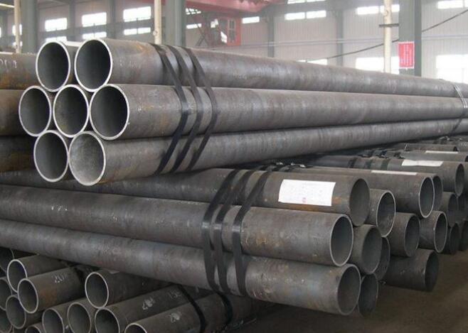 40Cr合金无缝钢管中40Cr是什么材质