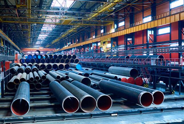 能源消费双重调控政策对钢铁行业影响的初步评价
