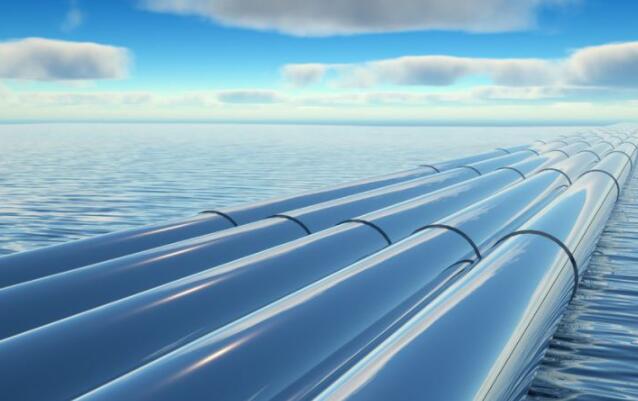 不锈钢管的主要应用领域