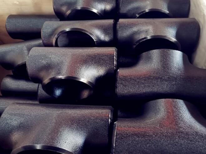可以制造或电镀插座配件以防止腐蚀