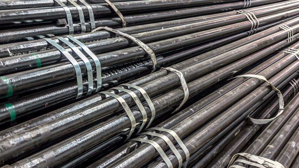 美国对5个国家的耐腐蚀钢产品维持反倾销税