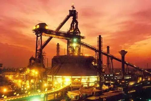 Hoa Phat9月份钢材销售额同比增长22%