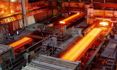 印度韦丹塔的铁矿石产量在2022财年第二季度同比下滑