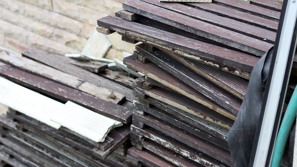 菲律宾终止对铝锌板与卷材的初步保障调查