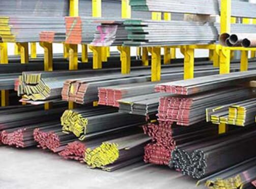 越南Hoa Phat的钢铁销售在1-9月增长了43%