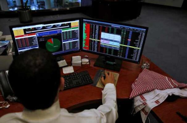 沙特钢管预计将在21年第三季度通过出售部门资产获得506万美元的收益