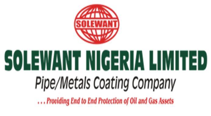 Solewan集团投资2亿美元以满足非洲的标准钢管需求