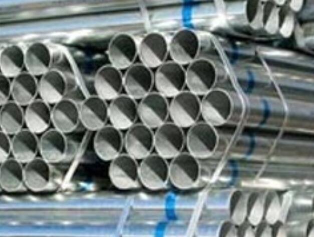 Ratnamani金属从石油和天然气行业赢得了9.8亿卢比的订单