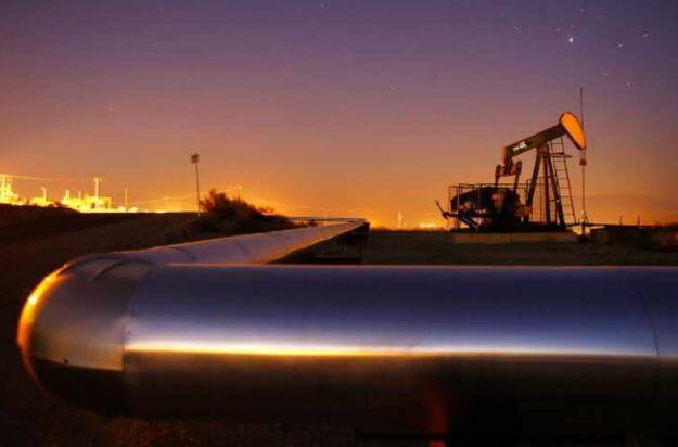 Embosal计划在哈伊马角投资6806万美元的钢管厂