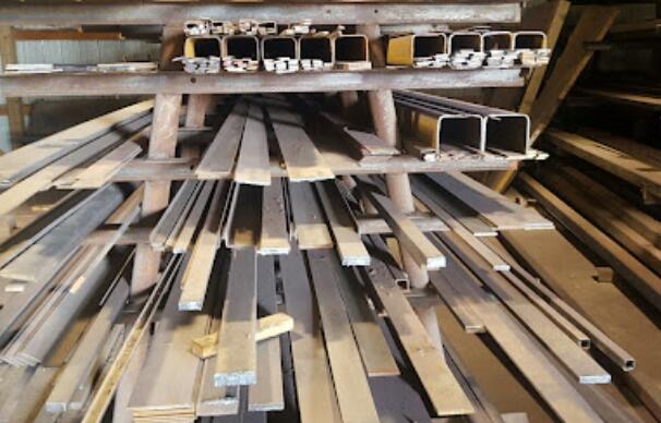 在哪里可以使用不锈钢方管