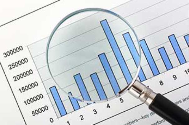 维卡斯经济技术公司提供钢管配件和燃气管道制造项目的最新信息