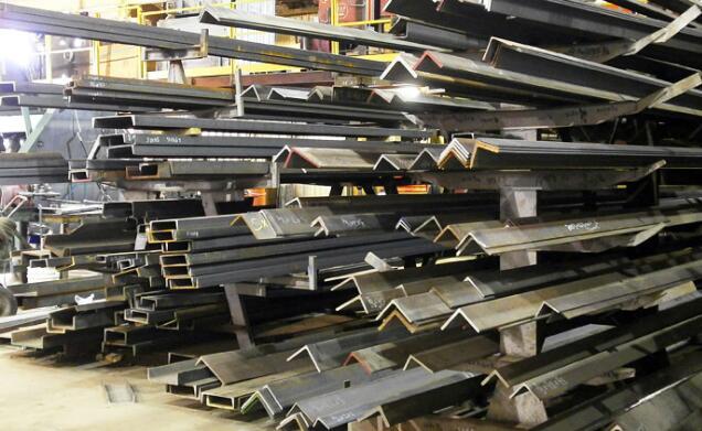 研究:焊管价格因基材成本飙升