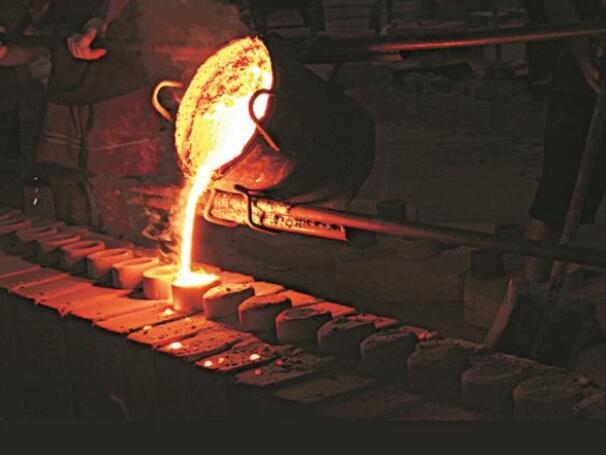实业家Sraj Paul的公司将在德克萨斯州建造大型钢管厂