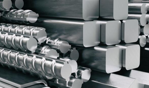 土耳其钢管生产商Ozbal Steel pipe和Erciyas Holding合并