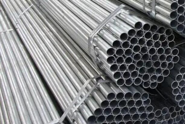 获得最佳镀锌钢管价格的5个技巧