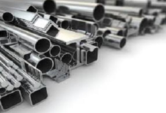 22财年钢材消费和钢管需求将有所改善