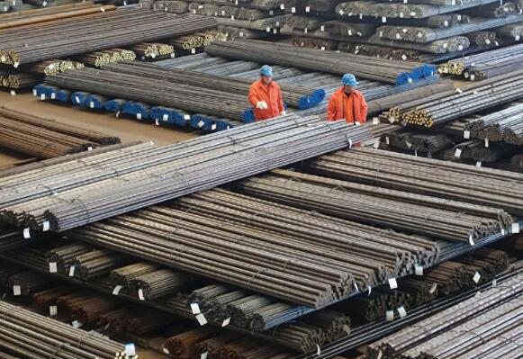 2021年越南Hoa Phat钢管销量有望增长