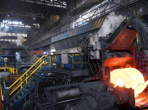 斯瓦拉·保罗旗下的公牛驼鹿管子公司将在美国建造35万吨的钢管厂
