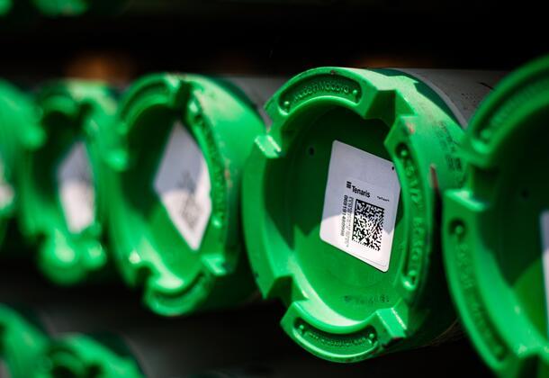 钢管制造商将为德州工厂提供140个新就业岗位