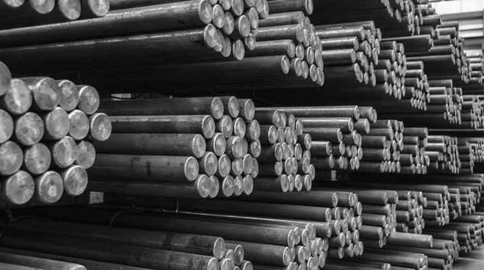 CSIR为钢管制造商开发用于推入式应用的聚合物复合材料