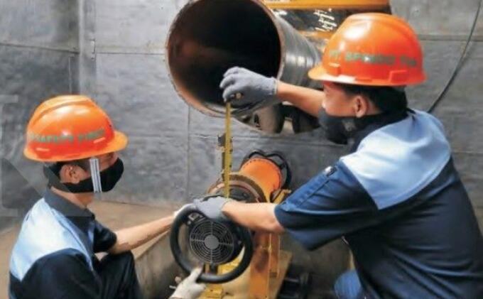 做好准备 钢管工业将派发每股6卢比的股息