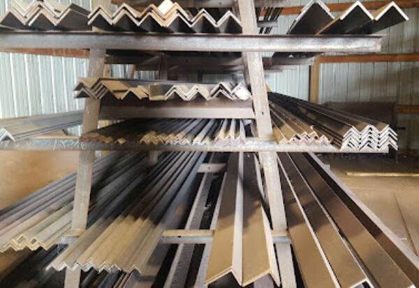 华迪国际集团有限公司中标2070万元不锈钢无缝管订单