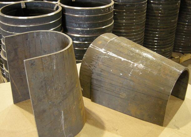 钢管制造商以1600万美元搬迁至威斯康星州
