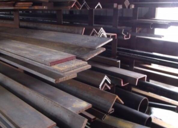 到 2026 年全球大直径钢管市场将达到 136 亿美元