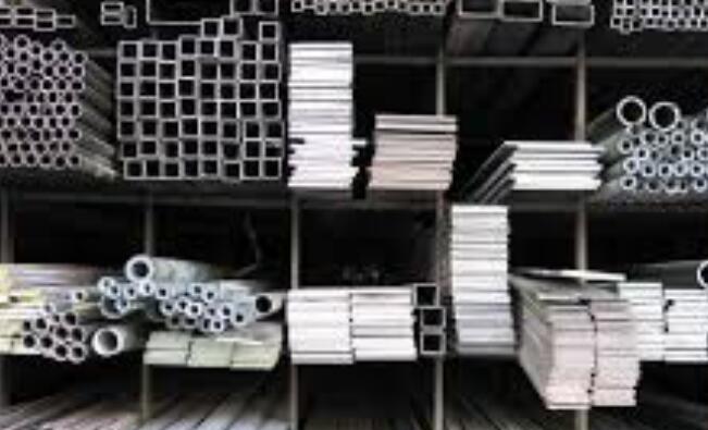 Welspun Corp Ltd 将创建管道和钢铁垂直行业