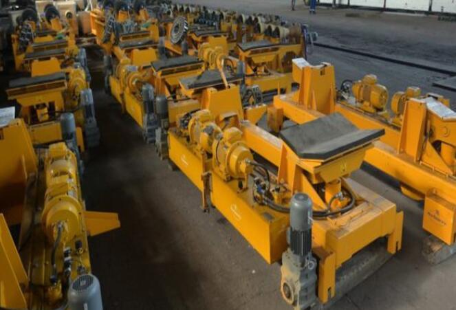 Liberty钢铁投资630万欧元在罗马尼亚新建管道涂层线