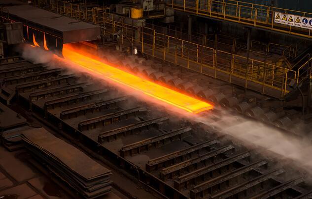 Ceratizit保加利亚投资2000万欧元建设机械工程厂