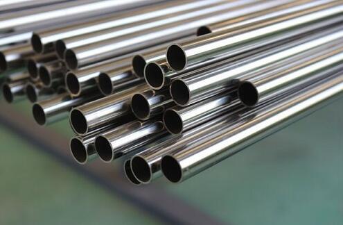 到 2028 年双相不锈钢管市场的惊人增长
