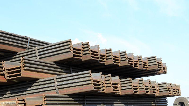 POSCO向US Array供应耐腐蚀钢