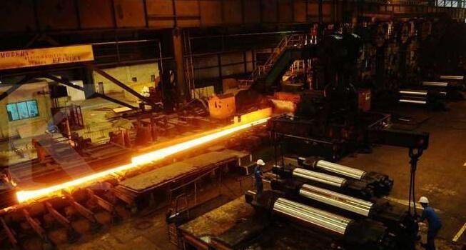 需求增加,多家钢铁发行人今年设定乐观目标