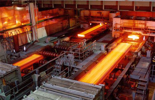 印度钢厂看好方坯出口前景
